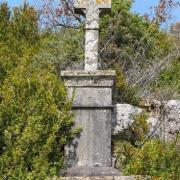 Versols-et-Lapeyre (Aveyron) Sayssou