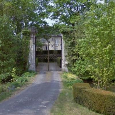 Villers-en-Prayère (02)