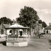 Walincourt selvigny 59 walincourt le kiosque cpa