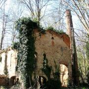 Wasselonne 67 l ancienne briqueterie