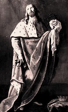 1 saint romaric