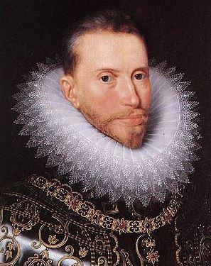 Albert de habsbourg 1