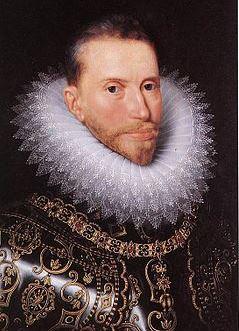Albert de habsbourg