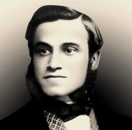 Alfred danicourt