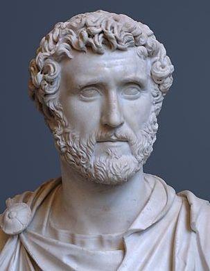 Antonin 86 161