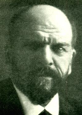 Arthur henriet 1866 1954