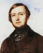 Auguste seydoux