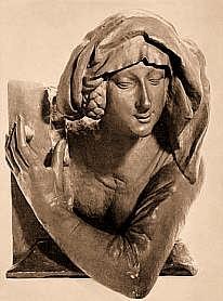Barbe d ottenheim 1430 1484