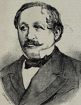 Baron von springer