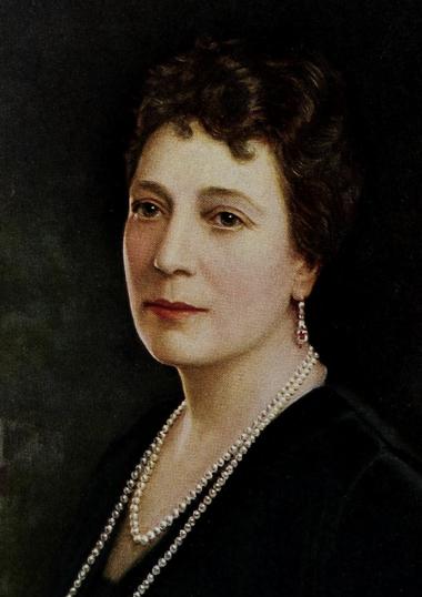 Belle skinner 1866 1928