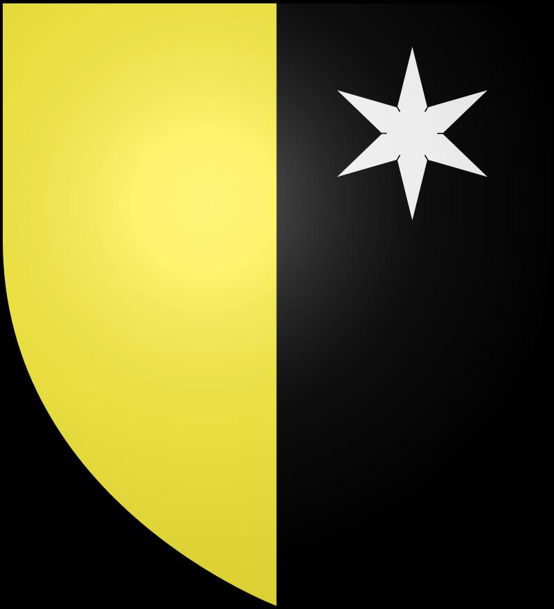 Bilwisheim 67 blason