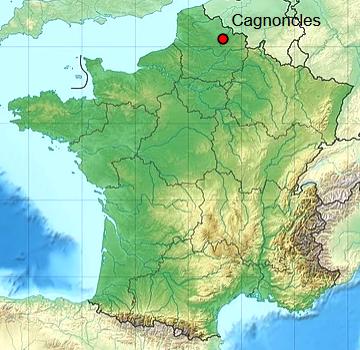 Cagnoncles 59 geo