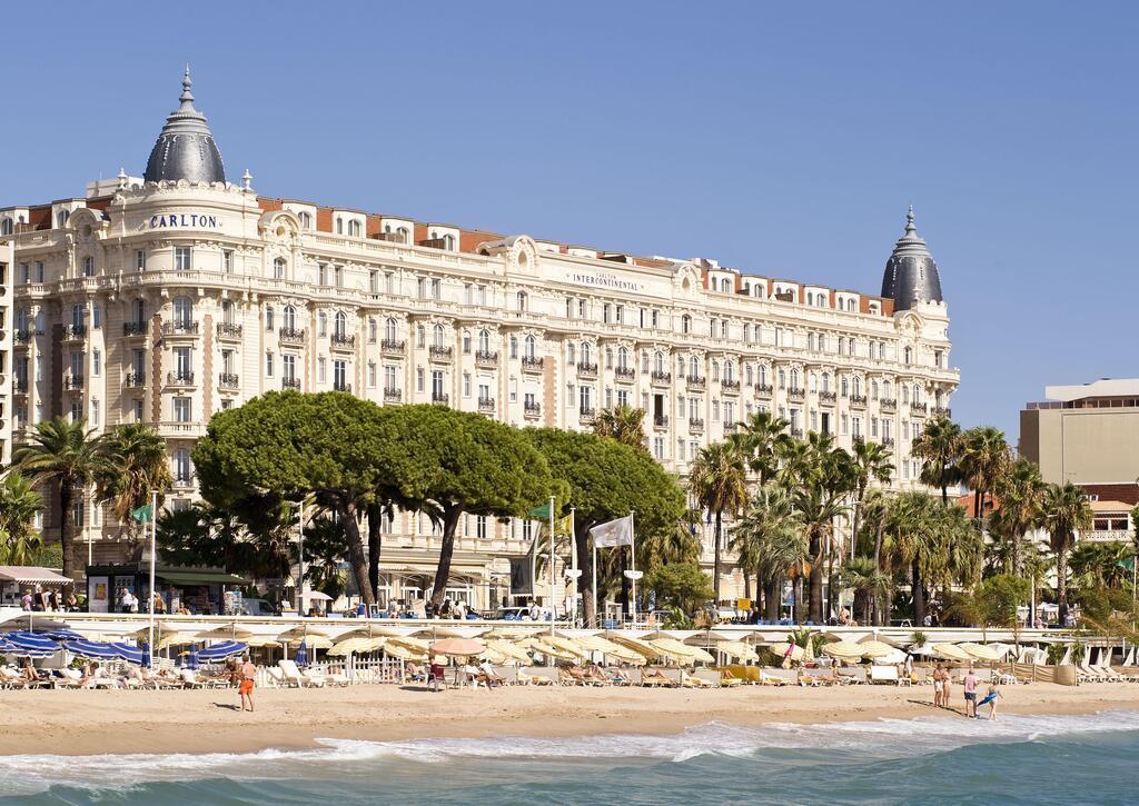 Cannes 06 hotel carlton