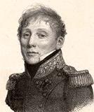 Charles felix de choiseul praslin 1778 1841
