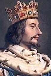 Charles v 1