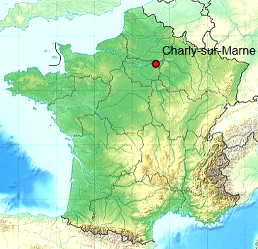 Charly sur marne 02 geo