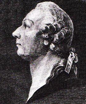 Claude bourgelat 1712 1779