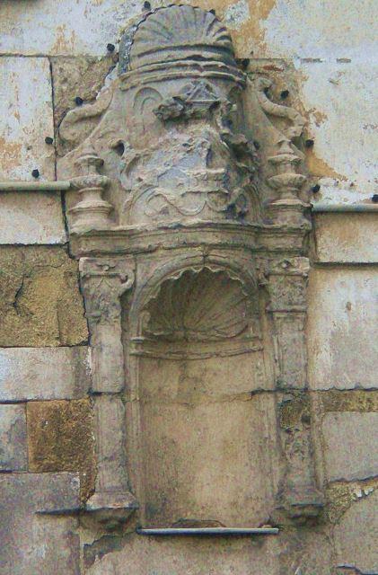 Clermont oise la niche renaissance rue pierre vienot