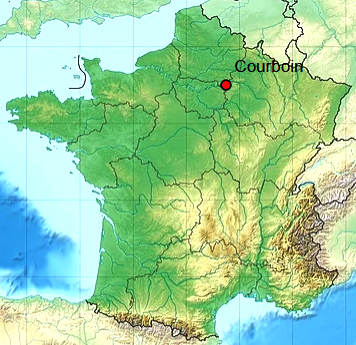 Courboin 02 geo