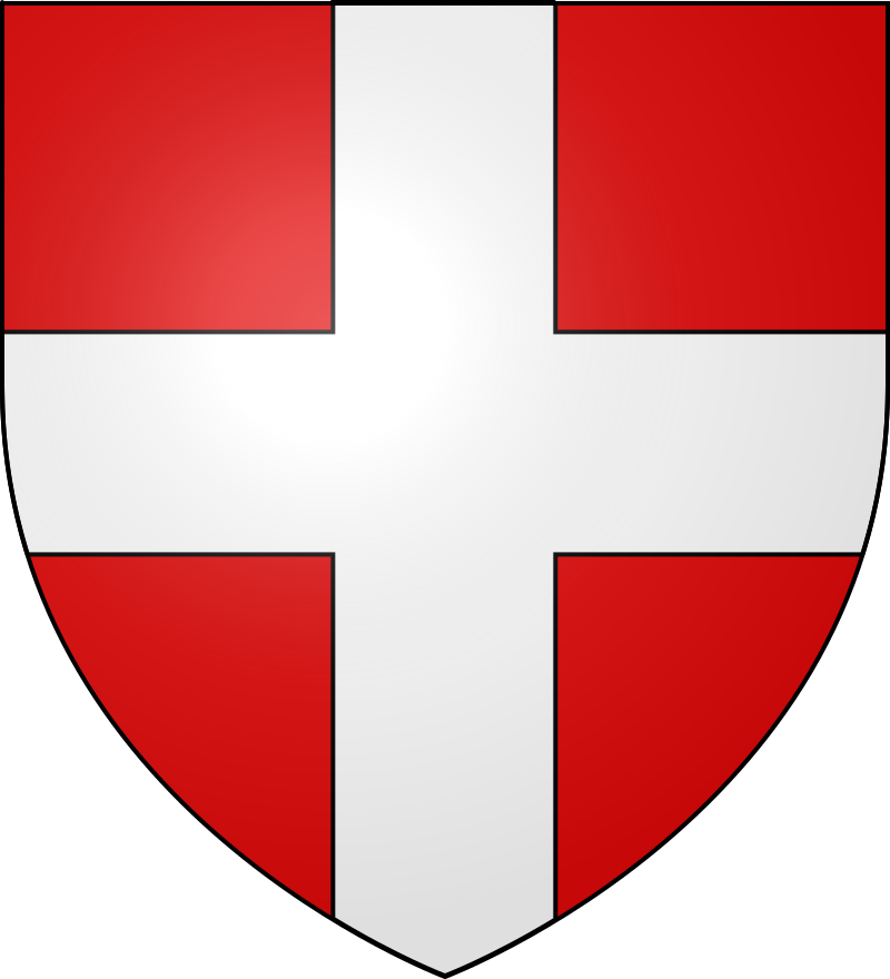 Croix hospitaliere