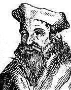 Denis lambin