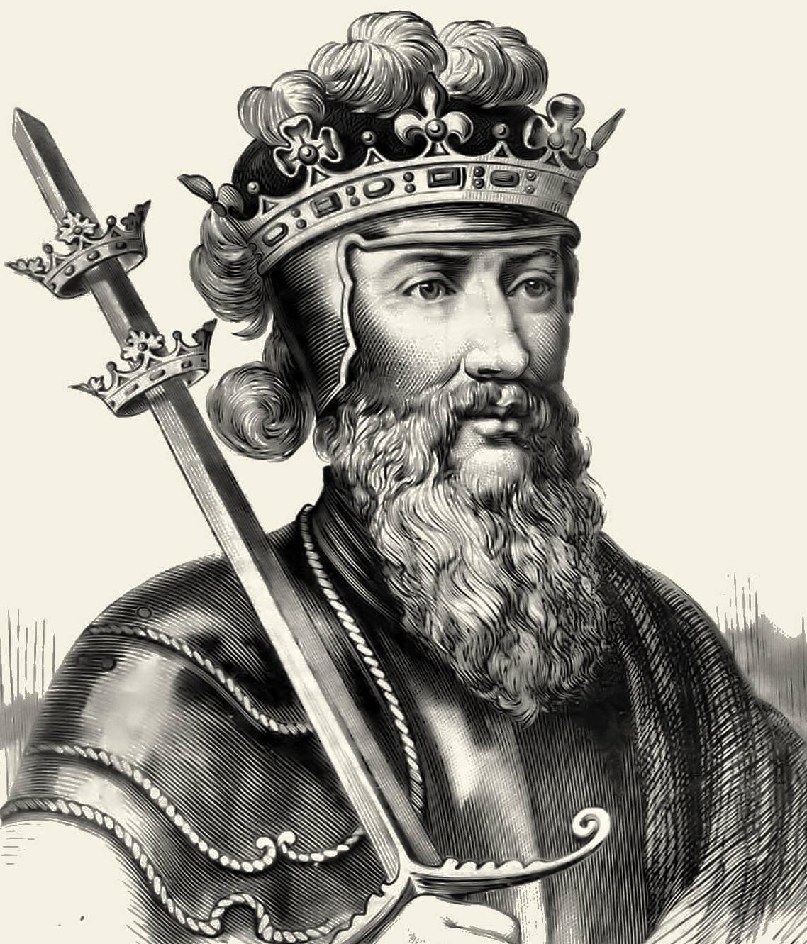 Edouard iii d angleterre 1