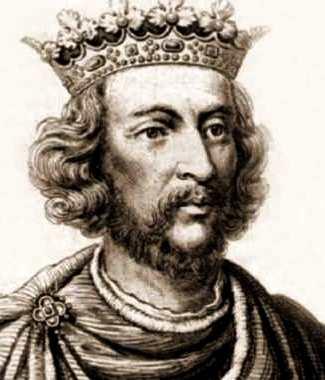 Edouard iii d angleterre