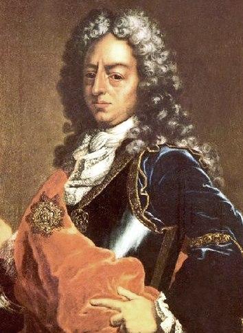 Emmanuel philibert de savoie carignan