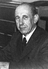 Francis bauduin 1912 1997
