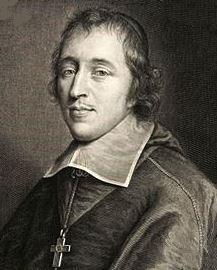 Francois de nesmond