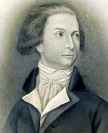 Francois gabriel de verteillac