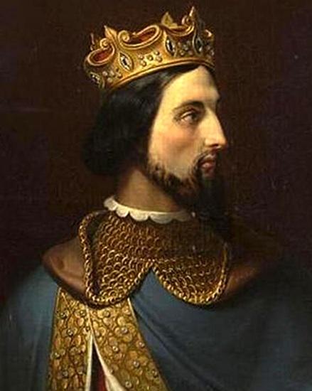 Henri ier de france 1008 1060
