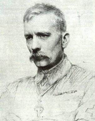 Henri nick