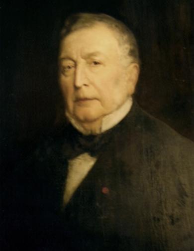 Henri sieber 1804 1882