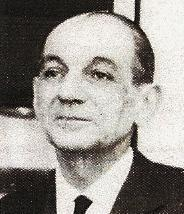 Jacques pelleray