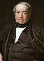 James de rothschild 1792 1868