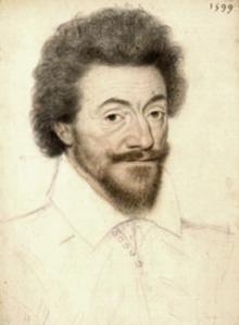 Jean de montluc
