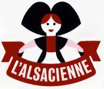 Lalsacienne