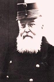 Leopold ii belgien