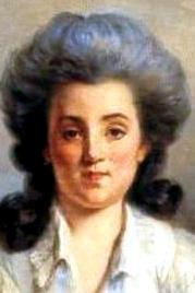 Louise d aumont