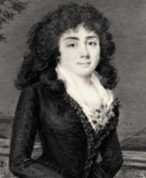 Madeleine marie stheme de jubecourt