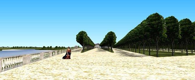 Maisons alfort val de marne les jardins de charentonneau