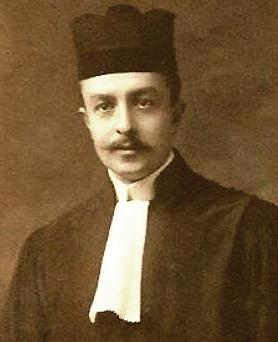 Marcel thomas 1886 1914