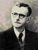 Maurice lissac