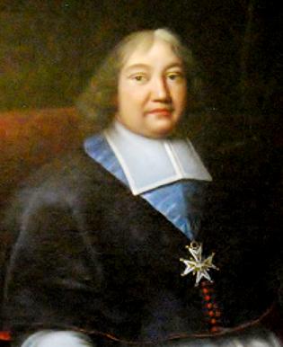 Michel francois le tellier