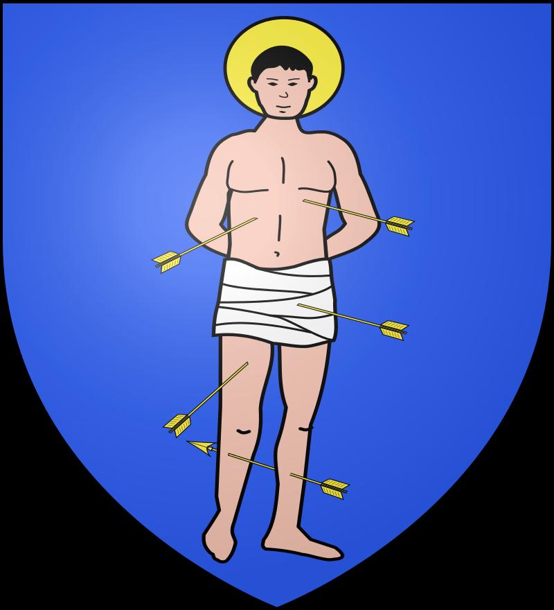Mittelschaeffolsheim 67 blason