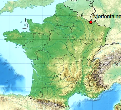 Morfontaine 54 geo