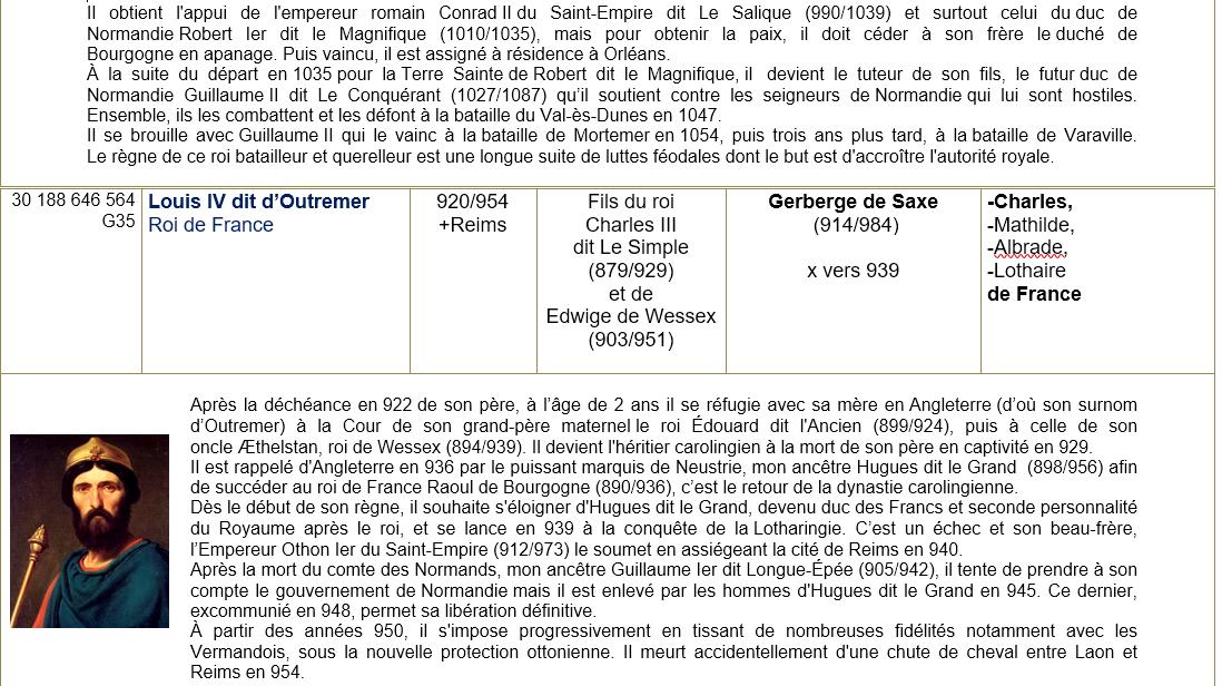 Reims 51 ancetres 2