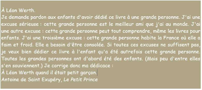 Remiremont 88 texte 2
