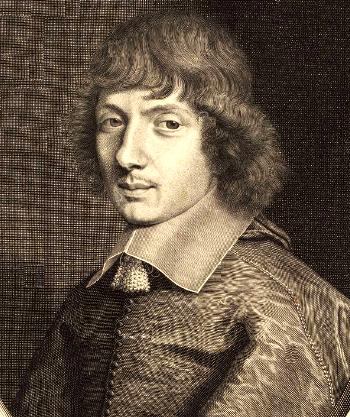 Robert de france